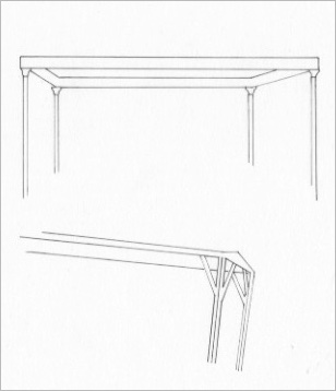 tables1